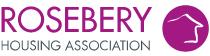 Rosebery Logo